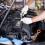 Quelques conseils pour maintenir votre voiture en bon état